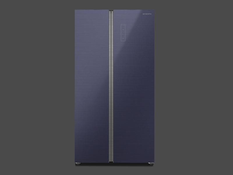 BCD-610WKGPS